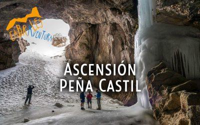 Ascensión Peña Castil